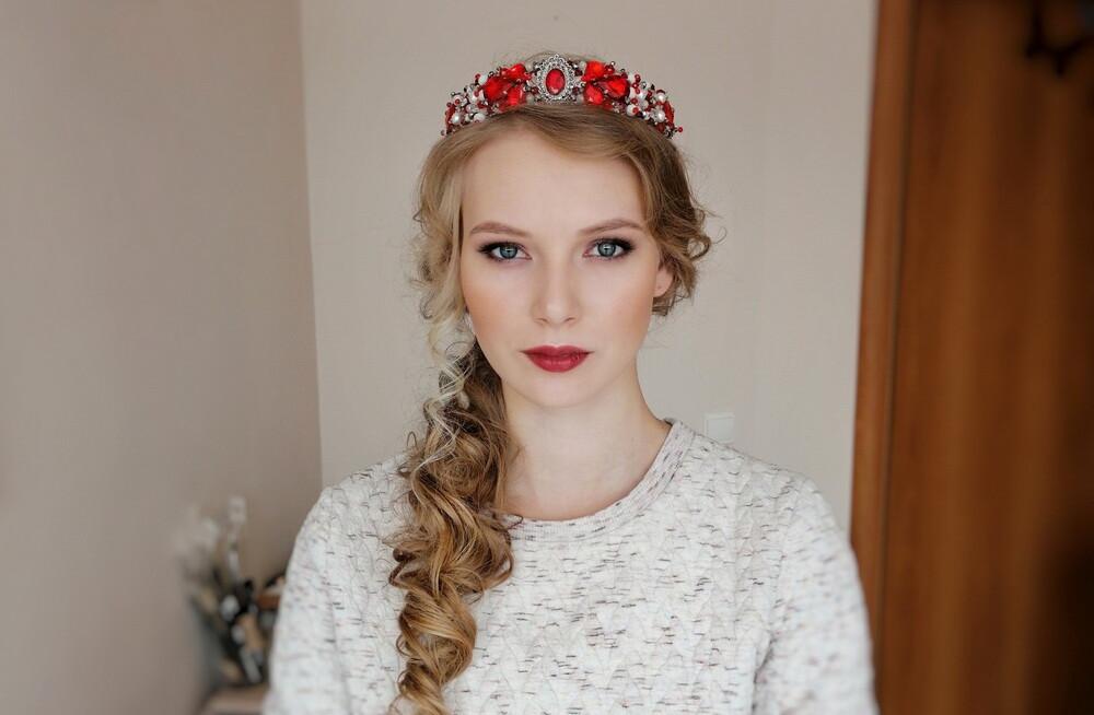1_ulya_
